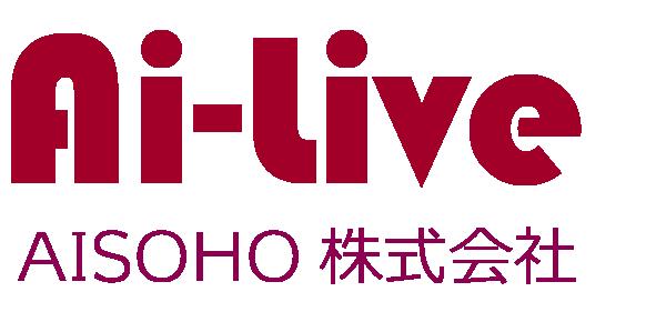 Ai-LIVE
